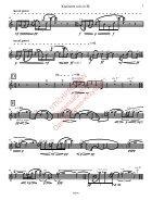 Sven-Ingo Koch, Doppelgänger, Klarinette solo  - Seite 7