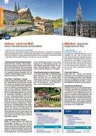 BUSREISEN 2014 - Seite 6