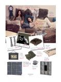 SCHÖNER LEBEN Kundenmagazin - Page 4