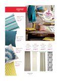 SCHÖNER LEBEN Kundenmagazin - Page 6