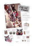 SCHÖNER LEBEN Kundenmagazin - Page 7