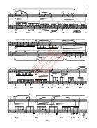Klaviersatz, Petrushka 2012, Eine Auswahl - Seite 4