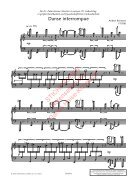 Klaviersatz, Petrushka 2012, Eine Auswahl - Seite 5