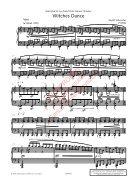 Klaviersatz, Petrushka 2012, Eine Auswahl - Seite 7