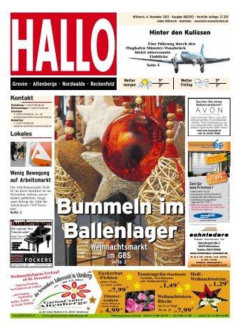 hallo-greven_04-12-2013