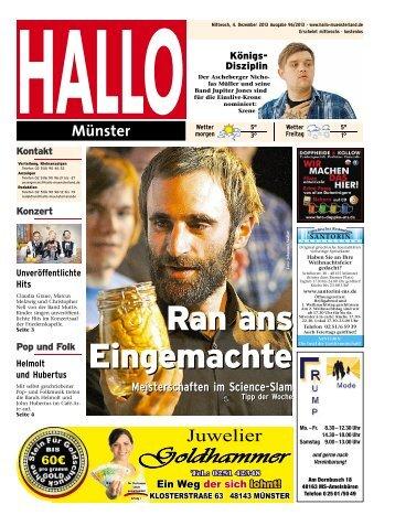 hallo-muenster-sued_04-12-2013