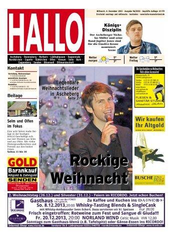 hallo-luedinghausen_04-12-2013