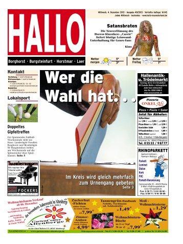 hallo-steinfurt_04-12-2013