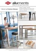 KÜCHENPLANER - Ausgabe 12/2013 - Seite 2