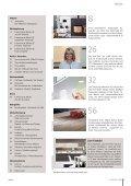 KÜCHENPLANER - Ausgabe 12/2013 - Seite 3