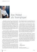 KÜCHENPLANER - Ausgabe 12/2013 - Seite 4