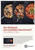 KÜCHENPLANER - Ausgabe 12/2013 - Seite 5