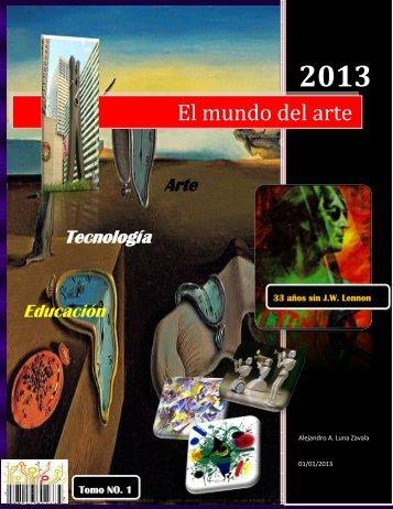 revista alejandro luna.pdf