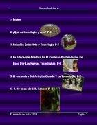 revista alejandro luna.pdf - Page 2