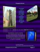 revista alejandro luna.pdf - Page 4