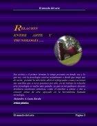 revista alejandro luna.pdf - Page 5