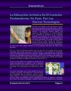 revista alejandro luna.pdf - Page 6