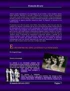 revista alejandro luna.pdf - Page 7