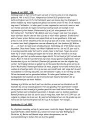 01 Dagboek juli 2007.pdf