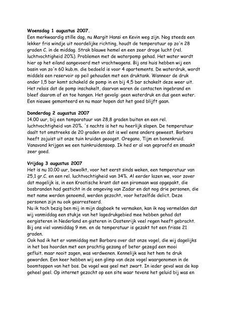02 Dagboek augustus 2007.pdf