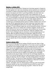 04 Dagboek oktober 2007.pdf
