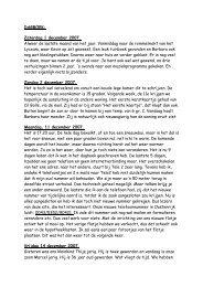 06 Dagboek december 2007.pdf