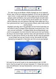 09 Dagboek maart 2008.pdf