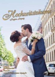 Hochzeit_Leipzig_2014.pdf