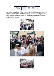 11 Dagboek mei 2008.pdf