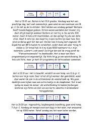 16 Dagboek oktober 2008.pdf