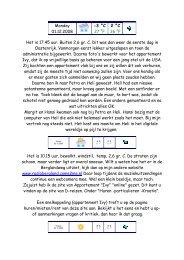 18 Dagboek december 2008.pdf