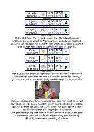 22 Dagboek april 2009.pdf