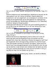 23 Dagboek mei 2009.pdf