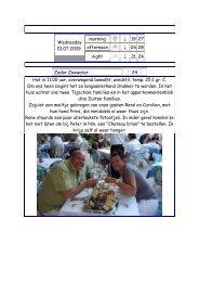 25 Dagboek juli 2009.pdf