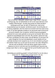 29 Dagboek november 2009.pdf
