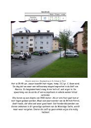 35 Dagboek mei 2010.pdf