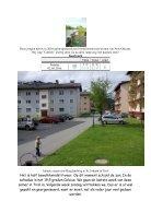 35 Dagboek mei 2010.pdf - Page 2