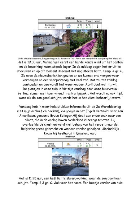 34 Dagboek april 2010.pdf