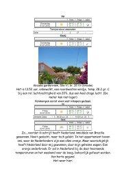 37 Dagboek juli 2010.pdf