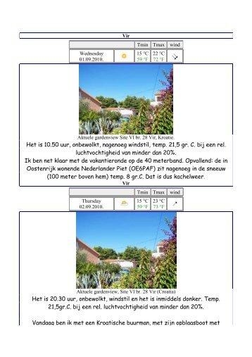 39 Dagboek september 2010.pdf