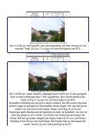 39 Dagboek september 2010.pdf - Page 4