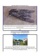 39 Dagboek september 2010.pdf - Page 5