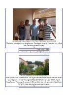 39 Dagboek september 2010.pdf - Page 6