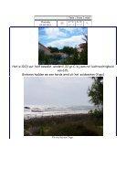 39 Dagboek september 2010.pdf - Page 7