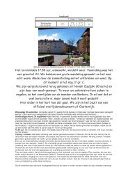 40 Dagboek oktober 2010.pdf