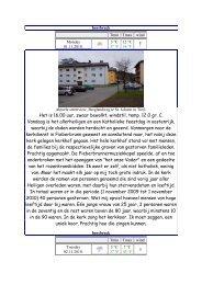 41 Dagboek november 2010.pdf