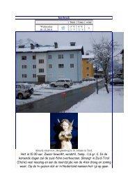 42 Dagboek december 2010.pdf