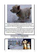 42 Dagboek december 2010.pdf - Page 3