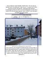 42 Dagboek december 2010.pdf - Page 4