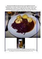 42 Dagboek december 2010.pdf - Page 5